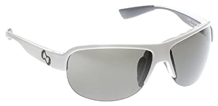 bc536b0426 Amazon.com  Native Zodiac Interchangeable Polarized Sunglasses ...