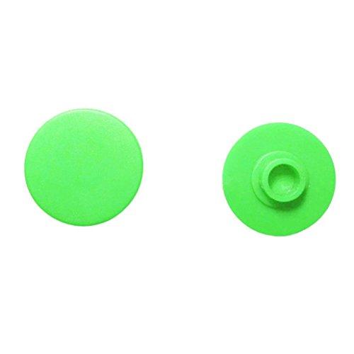 Spinner Fidget Finger Focus Tuscom