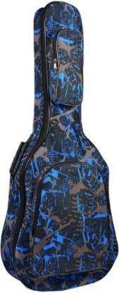 Music-Gallery-padded-acoustic-guitar-bag-41-40-39-size-high-quality-Guitar-Bag