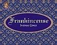 Frankincense Cones - Kamini Incense - Case Pack of Twelve Boxes