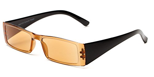 Readers com Computer Rectangle Reading Glasses product image