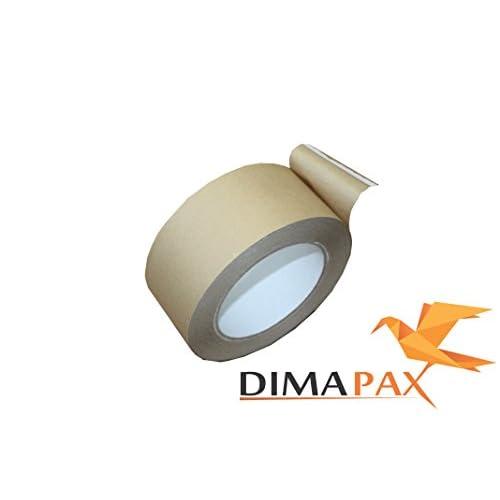 Hot Sale Ruban Adhesif De Ruban D Emballage Adhesif Papier