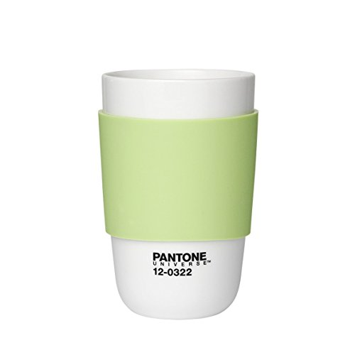 Pantone Universe Classic Cup, Butterfly