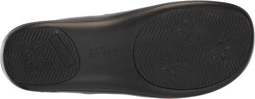 Alegria Women's Shoe Women's Alegria Women's Keli Professional Alegria Keli Shoe Professional qYYS6gB