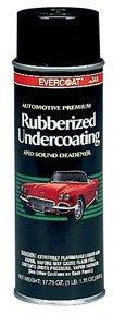 evercoat-1348-low-voc-premium-rubberized-undercoating-1775-oz-aerosol