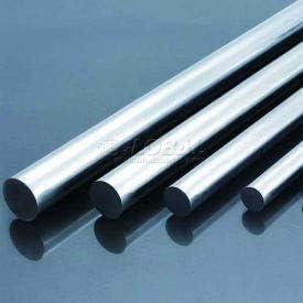 Made in USA CY Centerless Ground Round Carbide Blank 7//16x3