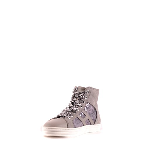 hogan sneakers alte