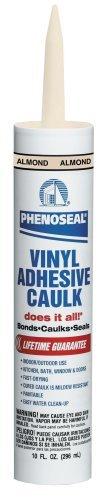dap-02102-almond-phenoseal-does-it-all-vinyl-adhesive-caulk-10-ounce-model-2102-hardware-tools-store