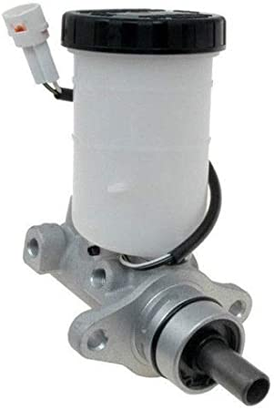 New Brake Master Cylinder Fits Geo Tracker SuzukiSidekick