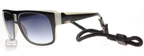 Nueu Cord Noir Nueu Cord Sunglasses
