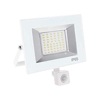 Proyector Kolyma 100w Led Csensor 6500k Blanco: Amazon.es: Iluminación