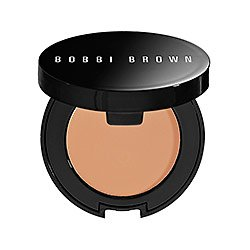 Bobbi Brown Corrector Bisque -
