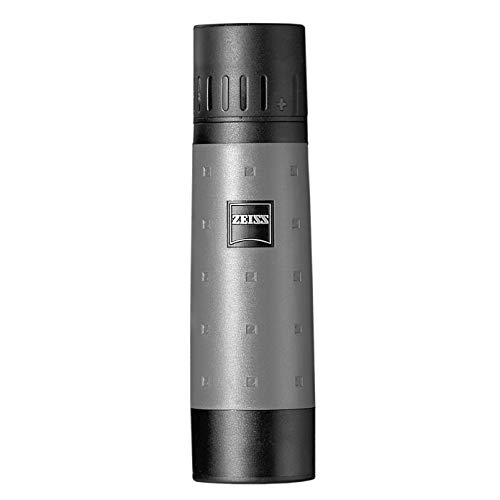 Zeiss Conquest Mono Monocular with T Lenses