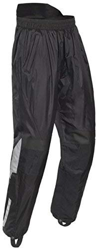 M Tour Master Sentinel 2.0 Rainsuit Pants
