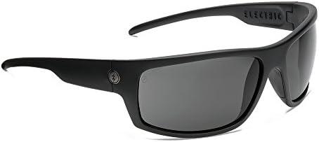 Electric Eyewear Tech One XL-S Polarized