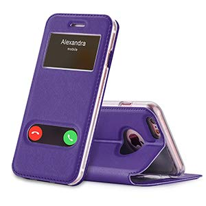 fyy coque iphone 6