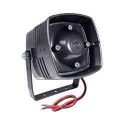 Elk Products ELK44 Elk Elk-44 30 Watt Speaker
