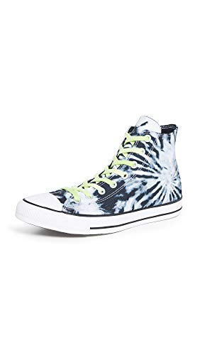 Converse Men's Chuck Taylor All Star Sneakers