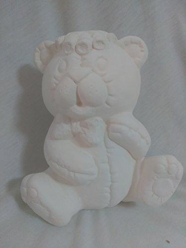 Softy Lion Cub 7 1/2