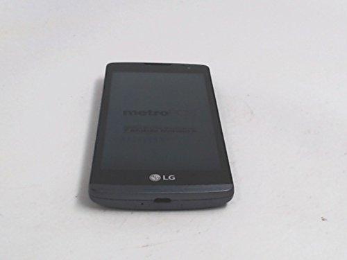 Lg G4 Leon Lte Ms345 Smartphone  Metropcs