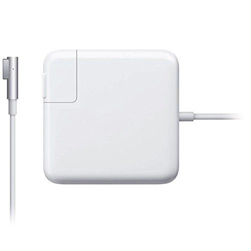Cargador Adaptador Compatible Apple Mac Macbook 17 85w Magsafe