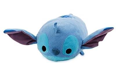 Disney Tsum Tsum Lilo & Stitch Stitch Large Plush Toy for Sale
