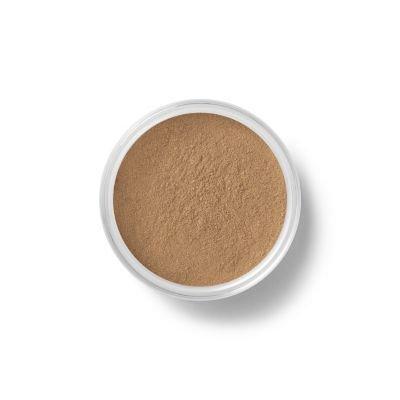 BareMinerals I.D. Multi Tasking Minerals SPF 20, Concealer or Eyeshadow Base, Honey Bisque, 0.07 Ounce