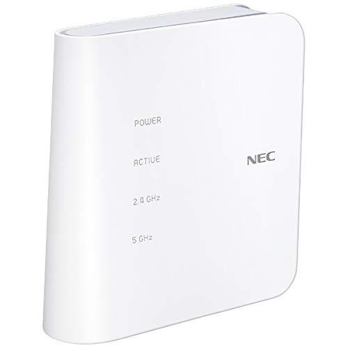 NEC Aterm WF1200CR