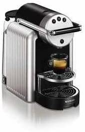 Nespresso Zenius Professional: Amazon.es: Hogar