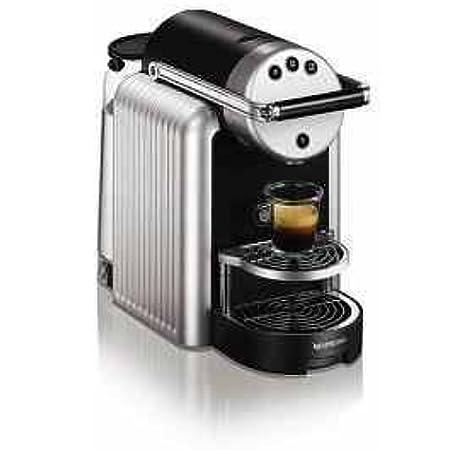 Nespresso Zenius Professional: Amazon.es: Hogar
