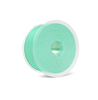 BQ F000161 - Filamento PLA de diámetro 1.75 mm, 1 kg, Color ...