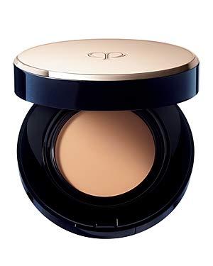 B07S984B2B Cle De Peau Beaute Radiant Cream To Powder Foundation Spf 24 - B30 - Medium Beig 31IpbVTVcAL