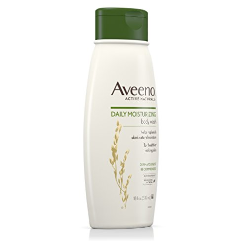 Aveeno-Daily-Moisturizing-Body-Wash-18-Fl-Oz