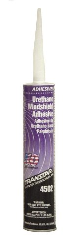 transtar-4502-urethane-windshield-adhesive-11-oz