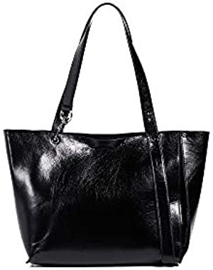 Women's Stella Medium Tote