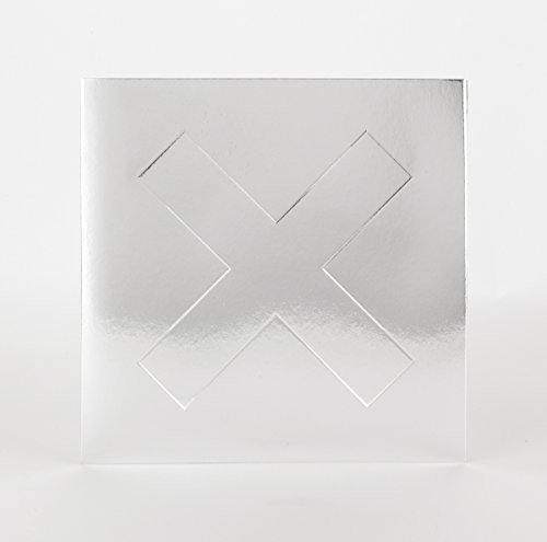 The xx - I See You: Limited Edition (Germany - Import, 2PC)