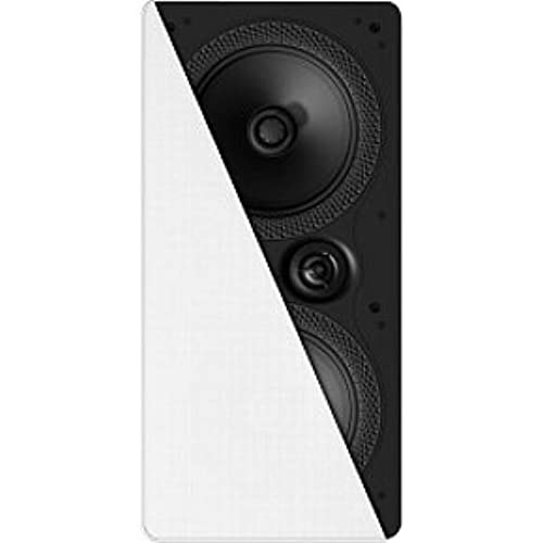 Definitive Technology DI 5.5LCR  BRAND NEW In-Wall One Speaker di5.5lcr