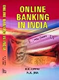 img - for Online Banking in India book / textbook / text book