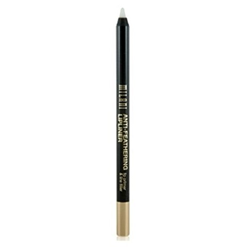 MILANI Anti-Feathering Lipliner - Transparent