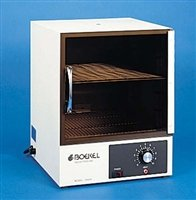 Troy Biologicals 132000 Boekel Table-top Incubator (Each)