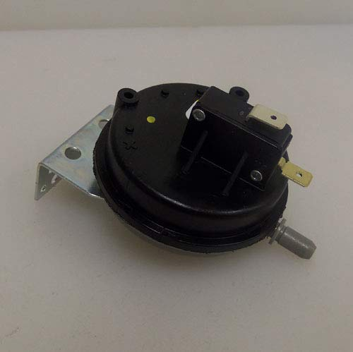 Heil Furnace Vent Air Pressure Switch Replacement for Part # 1093436 0.50