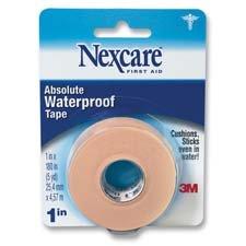 te 66775 First Aid Flexible Waterproof Tape 1