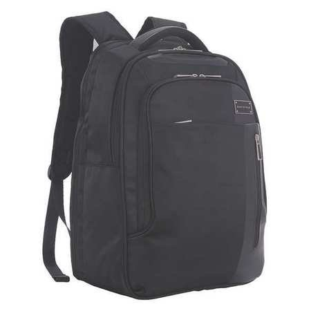 laptop-carrying-backpack-19-in-l