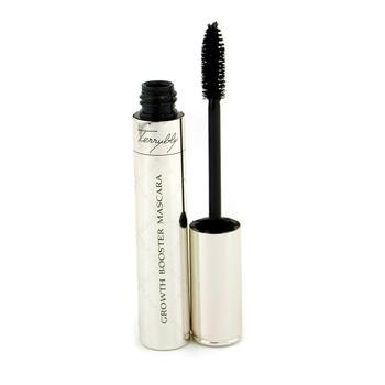 1adc4364d2d By Terry - Mascara - Mascara Terrybly Growth Booster Mascara: Amazon ...