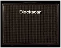 Blackstar HTV212 HT Venue Series 212 Guitar Amplifier Cabinet