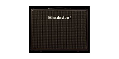Blackstar HTV212 HT Venue Series 212 Guitar Amplifier (4x12 Guitar Extension Speaker Cabinet)