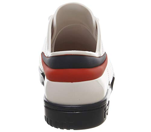 Blanc Fila Baskets Taille Couleur Melissa 36 qH8g6wWHR