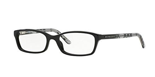 Burberry BE2073 Eyeglasses