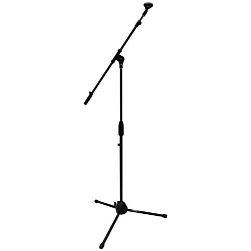 ChromaCast Microphone Stand (CC-PS-BMIC