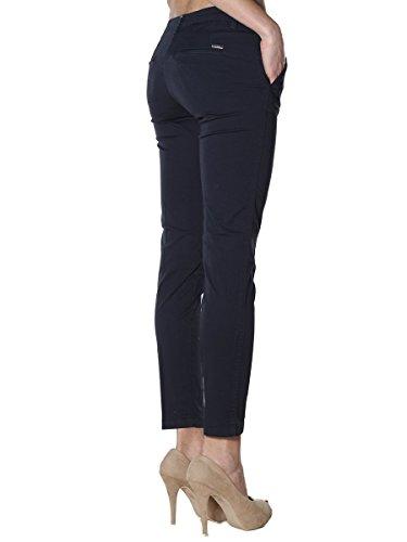 antrym blue Liu 2018 Chino Jo summer Jeans 94010 Spring Donna Mainapps YzvWcWnA